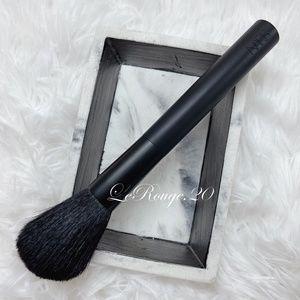Nars #10 powder brush *natural hair